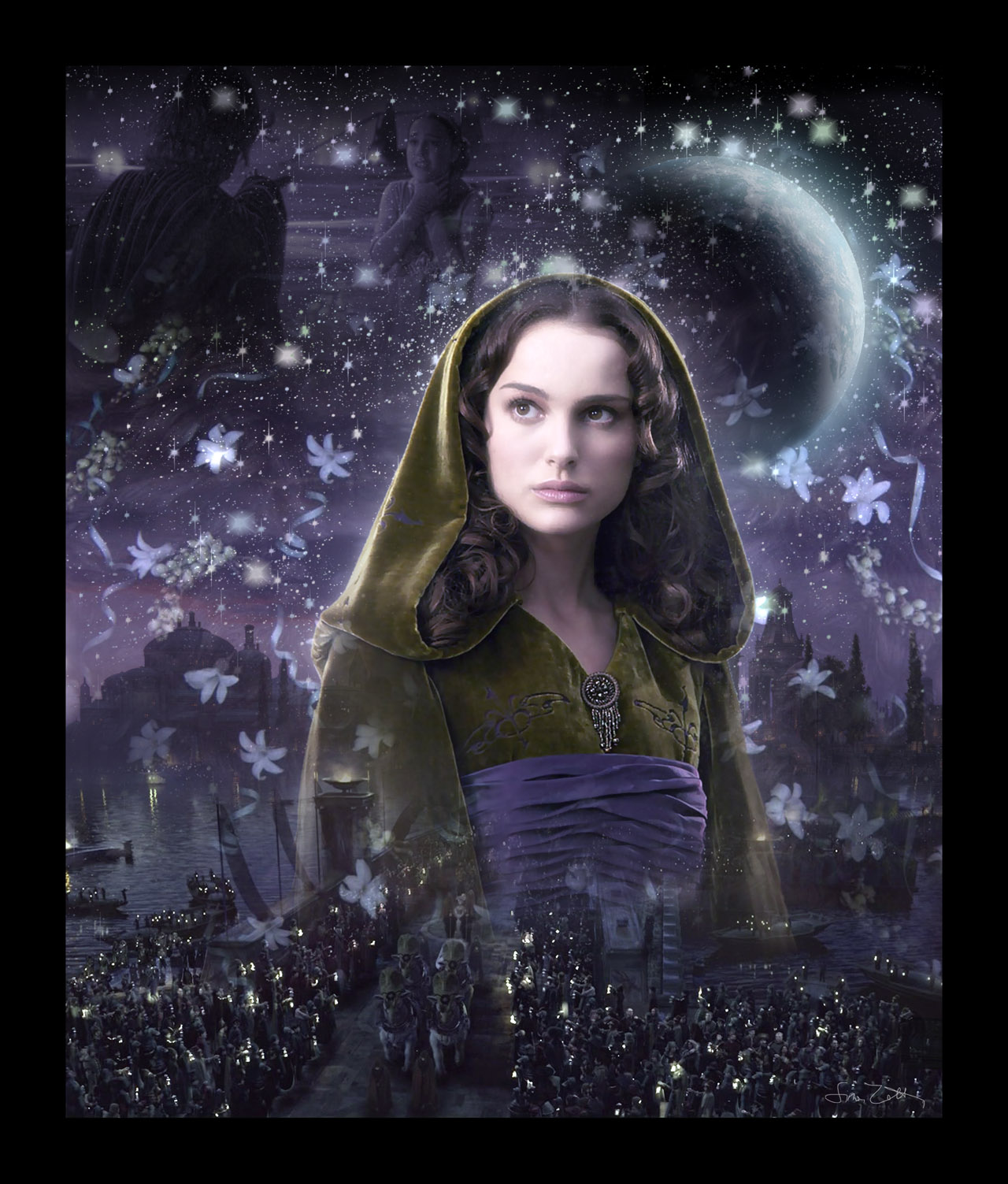 The United States of the Solar System, A.D. 2133 (Book Five) - Page 9 Naboo-poster-ep3
