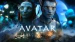 Avatar_01_SimonZ.jpg