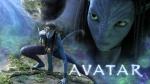 Avatar_02_SimonZ.jpg
