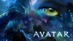 Avatar_04_SimonZ.jpg