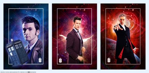 Doctor_Who_10th_11th_12th_Doctors_SimonZ.jpg
