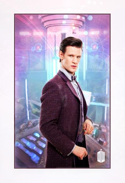 Eleventh_Doctor_SimonZ.jpg