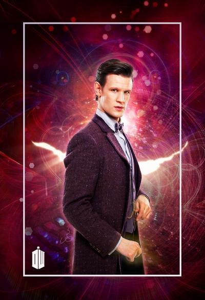 Eleventh_Doctor_v1_SimonZ.jpg