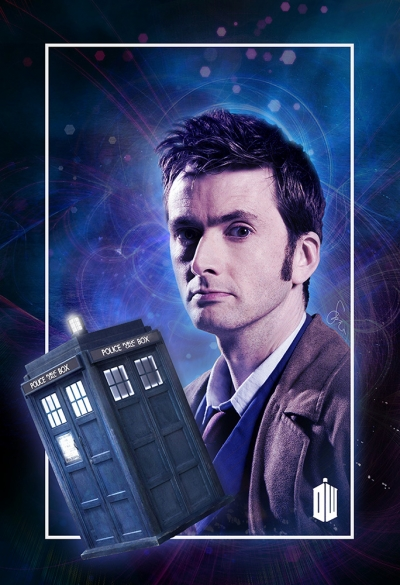 Tenth_Doctor_v1_SimonZ.jpg
