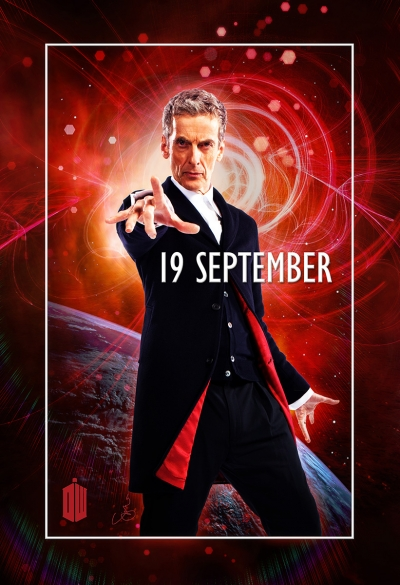 Twelfth_Doctor_Campaign_SimonZ.jpg