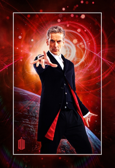 Twelfth_Doctor_SimonZ.jpg