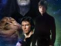 EP6_Return_of_the_Jedi_Poster_SimonZ.jpg