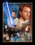 Old_Character_Poster_Obi-Wan_SimonZ.jpg