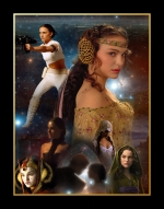 Old_Character_Poster_Padme_SimonZ.jpg