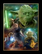Old_Character_Poster_Yoda_SimonZ.jpg