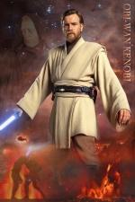 Old_EP3_Character_Poster_Obi-Wan_SimonZ.jpg