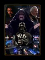 Old_Sith_Poster_SimonZ.jpg