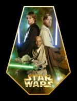 Revenge_of_the_Sith_Heroes_of_the_Republic_SimonZ.jpg