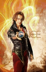 Once_Upon_a_Time_Rumplestiltskin_01_SimonZ.jpg