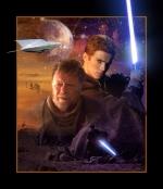 Planets_Tatooine_EP2_SimonZ.jpg