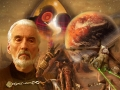 Planets_Geonosis_EP2_SimonZ.jpg