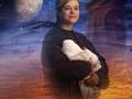 Planets_Tatooine_EP3_SimonZ.jpg