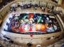 Sagaposter LEGO Guinness Record