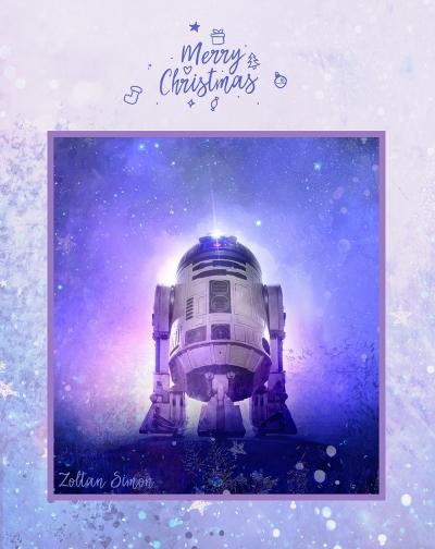 Christmas_Card_2016_SimonZ.jpg