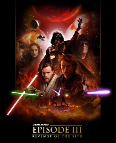 Episode_III_Poster_SimonZ.jpg