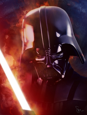 Star-Wars-Vader's-Night-SimonZ.jpg