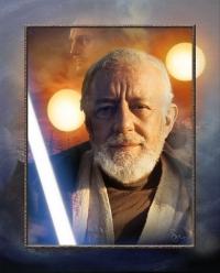 Star_Wars_Ben's_Sunset_SimonZ.jpg