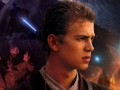 Path_of_Choice_2_I_will_be_the_most_powerful_Jedi_ever_SimonZ.jpg