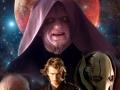 Revenge_of_the_Sith_Evil_SimonZ.jpg