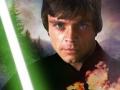 Star_Wars_Luke's_Dawn_SimonZ.jpg