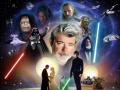 The_Essence_of_Star_Wars_SimonZ.jpg
