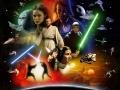Star_Wars_Saga_Poster_v1_SimonZ.jpg