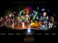 Star_Wars_Saga_Poster_v2_SimonZ.jpg