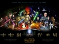 Star_Wars_Saga_Poster_v2_with_Credits_SimonZ.jpg