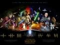 Star_Wars_Saga_Poster_v2_with_Credits_SimonZ.jpg