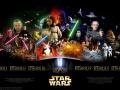 Star_Wars_Saga_Poster_v3_with_Credits_SimonZ.jpg