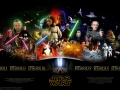 Star_Wars_Saga_Poster_v3_with_Old_Logo_SimonZ.jpg