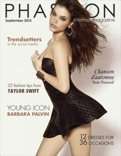 magazine_cover_study_SimonZ.jpg