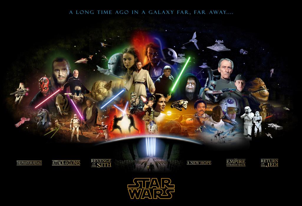 Star_Wars_Saga_Poster_v2_SimonZ