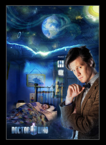 Doctor_Who_Series_5_SimonZ