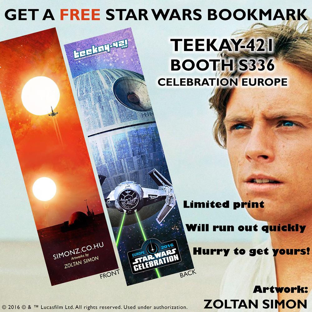 Bookmark_Ad_SimonZ_Teekay_1000x1000